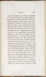 A Tour Through Jamaica In 1823 -Chapter 37 Page 331